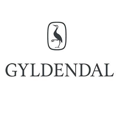 Gyldendal4