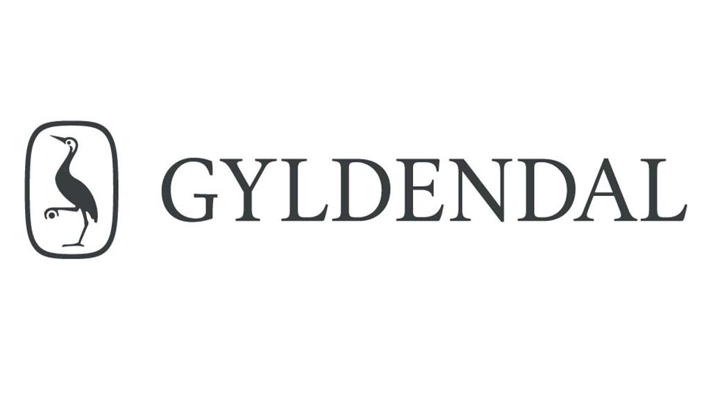 gyldendal1