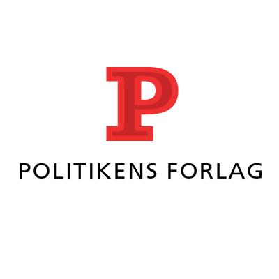 politikensforlag1