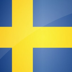 svenske stemmer