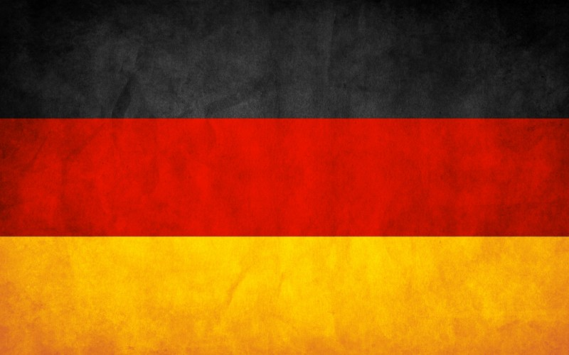 flag_grunge_germany_country_desktop_wallpaper-e1411343853522