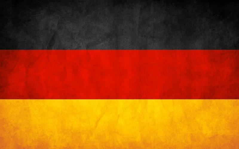 flag_grunge_germany_country_desktop_wallpaper-e1411343853522