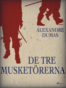 de-tre-musketorerna1_ebook