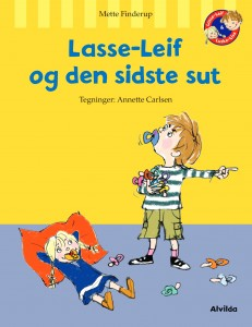 Lasse Leif