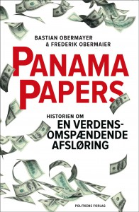 panama-papers-tagging