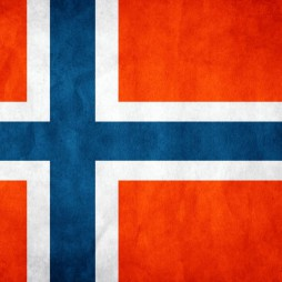 norway-flag-wallpaper-20
