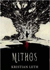 Mithos-201x300
