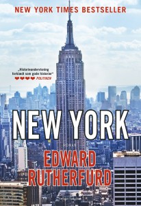 NEW-YORK_HARDCOVER_151,5x221.indd