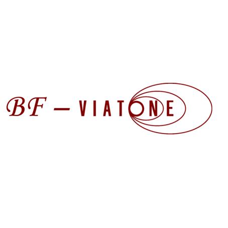 Bechs forlag - Viatone