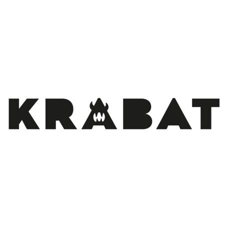Forlaget Krabat