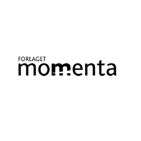 Forlaget Momenta
