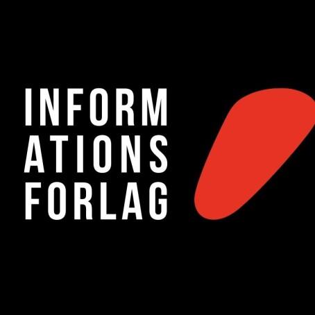 Informations Forlag