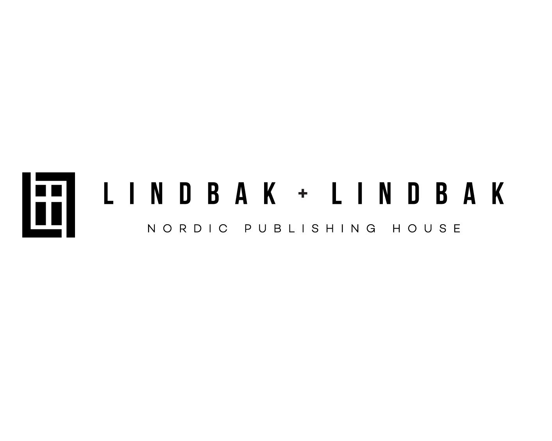 Lindkak + Lindbak