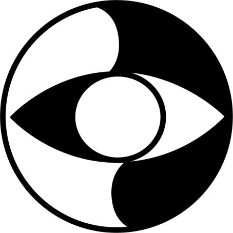 ARONSON_logo_rentegn